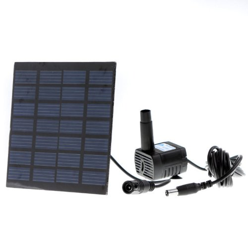 energy-controllers-solar-power-panel-garden-fountain-pond-pool-water-pump-garden-plants-watering-sub