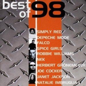 ((CD Compilation, 40 Titel, Diverse Künstler))