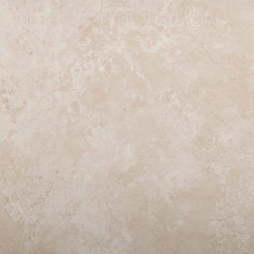 Emser Tile F73TAVEAV2020 Taverna Avorio - Porcelain Tile, 20 x - Avorio Tile Flooring
