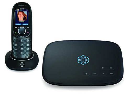 ooma-telo-home-phone-service-with-hd2-handset-certified-refurbished