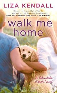 Book Cover: Walk Me Home
