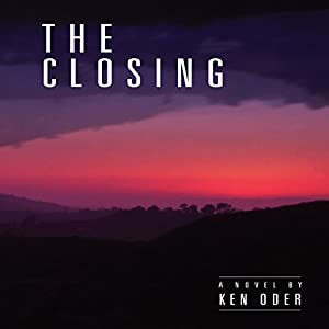 The Closing Audiobook
