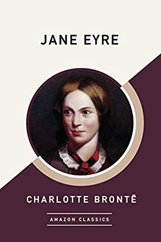jane eyre audiobook chapter 1