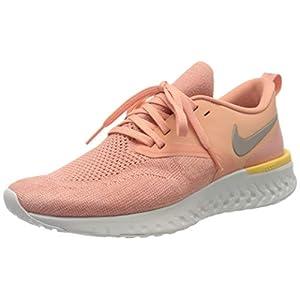 Best Epic Trends 41Dtd0ThLAL._SS300_ Nike Men's Odyssey React 2 Flyknit Running Shoe
