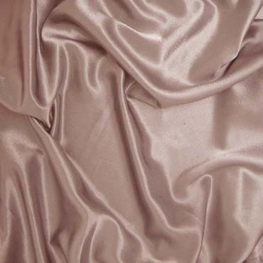100% Polyester Silky Satin Charmeuse Cheetah Print 60 Inch Fabric By the Yard (F.E.®)]()