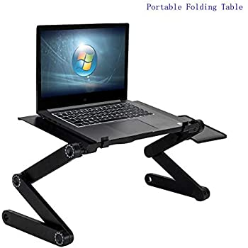 Essential Work Travel Computer Accessories Portable Simple Laptop Cooling Bracket Notebook Adjustable Cooler Pad Stand Large Assortment Cellphones & Telecommunications