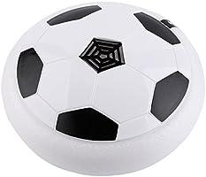 Niños Niños Niñas Deporte Fútbol fuerza aérea niños juguetes ...