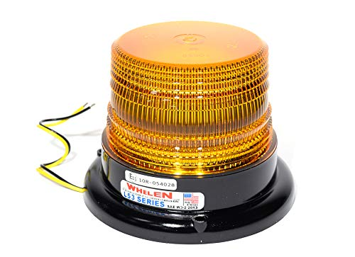 whelen super led - 2