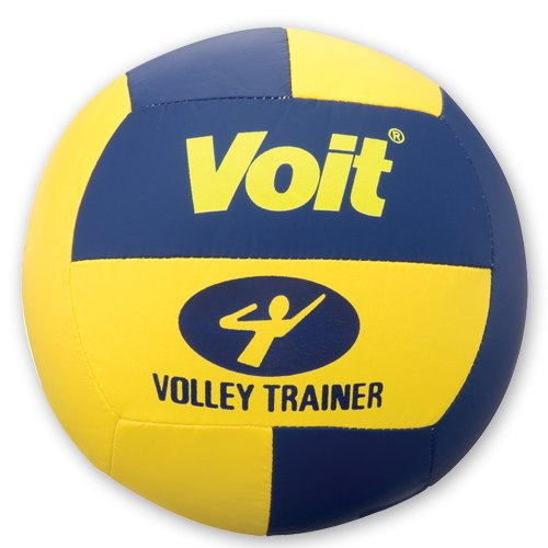 Voit Budget Volley Trainer