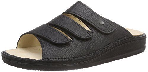pretty cheap the sale of shoes lower price with Finn Comfort Korfu, Unisex Adults' Open Toe Sandals - Buy ...