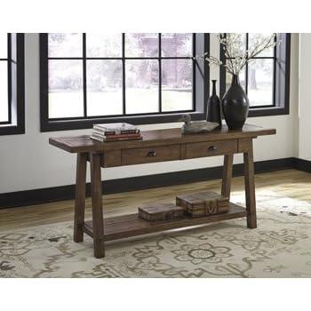Cool Amazon Com Ashley Furniture Signature Design Mckenna Sofa Interior Design Ideas Gentotryabchikinfo