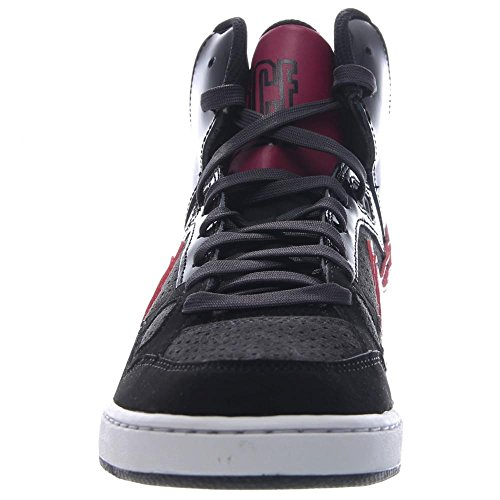 Nike Wmns Son of Force MID (616303-005)