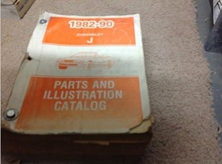 41DtiLNs9JL._SY330_BO1204203200_ 1982 1983 1987 1989 1990 gm chevy cavalier parts & illustration