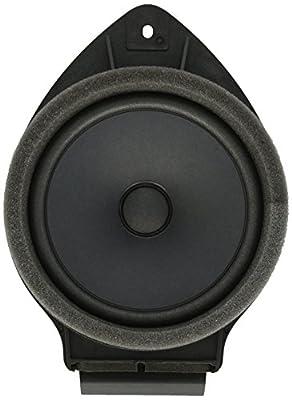 ACDelco 25926188 GM Original Equipment Front Door Radio Speaker by ACDelco