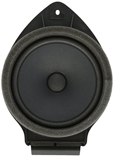 ACDelco 25926188 Original Equipment Speaker