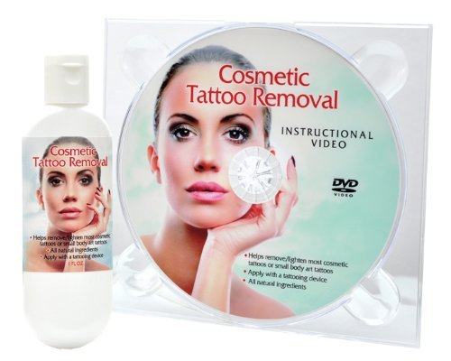 cosmetic-permanent-makeup-tattoo-removal-instructional-dvd-video-remove-solution-by-mcclellan