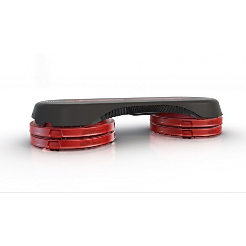 Les Mills SMARTSTEP System by Les Mills