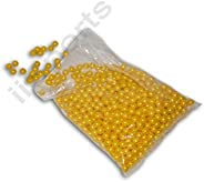 .50 Caliber Paintballs 100 Pack 50cal by Nelson