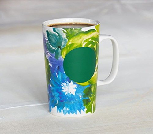 2014 Starbucks Dot Collection Ceramic product image