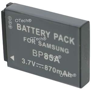 Batería para SAMSUNG SH100