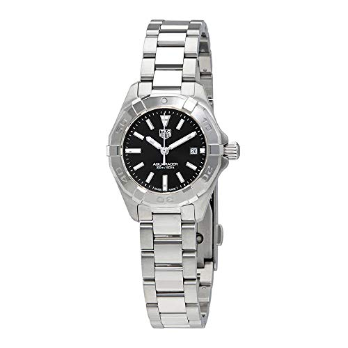 Best tag heuer aquaracer womens 32mm watch