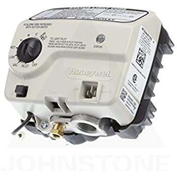 Wv4460e2022 Honeywell Oem Upgraded Replacement Water