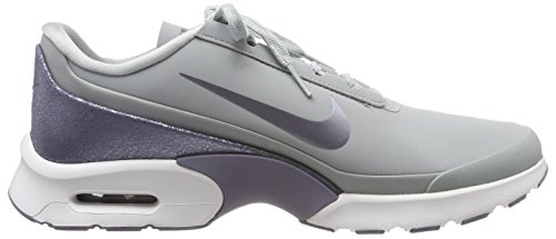 Light 002 de Chaussures Nike Jewell W Mtlc Femme Pumice Running Lea Air Co Multicolore Compétition Max qZPHwR4