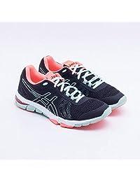 Moda - Asics - Esportivos   Calçados na Amazon.com.br 4667089cc99b1