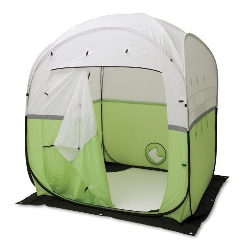 Allegro Economy Work Tent 9403-66