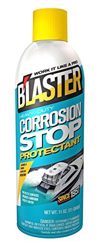 blaster-16-csp-heavy-duty-corrosion-stop-11-ounces