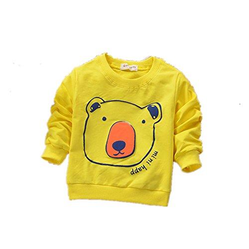 ftsucq-little-boys-girls-long-sleeve-big-bear-pattern-hoodies-sweatshirtsyellow-l