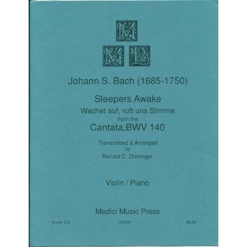 bach-js-sleepers-awake-from-cantata-bwv-140-for-violin-and-piano-by-dishinger-medici