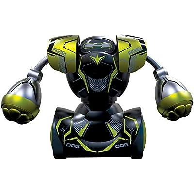 YCOO Robo Kombat Duel Pack - Battling Robots: Toys & Games