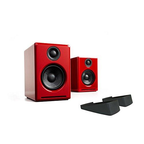 Audioengine A2+ Powered Desktop Speaker