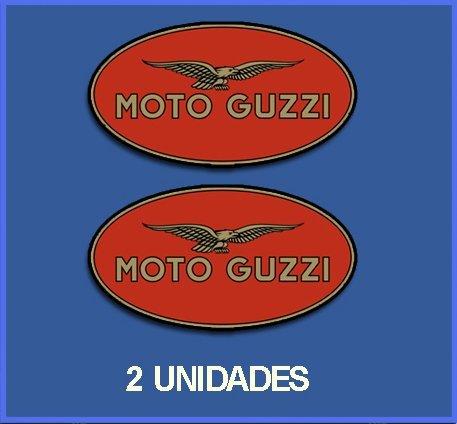 5 cm Ecoshirt 9U-FVEP-ZM39 Aufkleber-Stickers Bloi Ref Dp163 Aufkleber Autocollants Adesivi Moto Decals Motorcycles