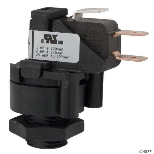 air-switch-tecmark-tbs-301-spdt-25a-thd-latch