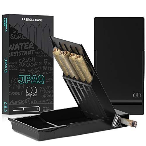 Artículos para Fumadores > <b>Otros</b>