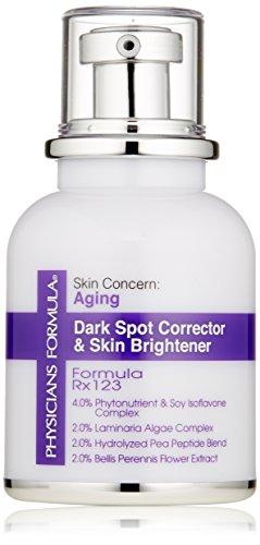 Physicians Formula Dark Spot Corrector & Skin Brightener