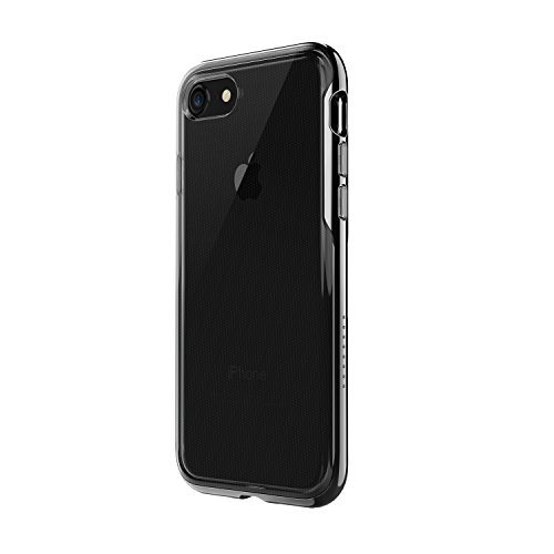 iPhone Anker Ice Case Protective Enhanced