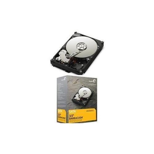 seagate-1tb-desktop-hdd-sata-6gb-s-64mb-cache-35-inch-internal-drive-retail-kit-st310005n1a1as