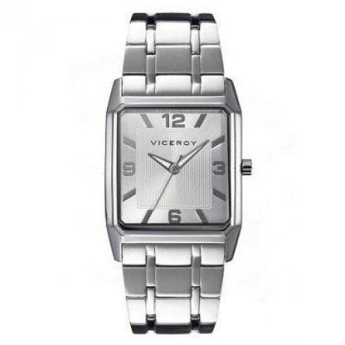 Viceroy Men's Watch Ref: 47735-05