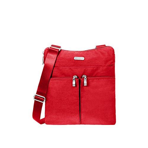 baggallini-horizon-crossbody-poppy-red