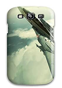 S3 Perfect Case For Galaxy - QYaAWBR6159gNwTm Case Cover Skin