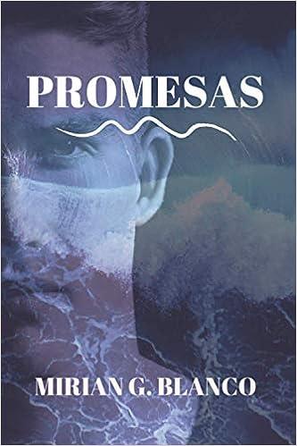 PROMESAS de Mirian G.Blanco