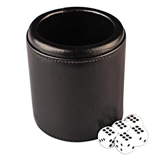 premium-padded-black-leatherette-dice-cup-w-5-dice