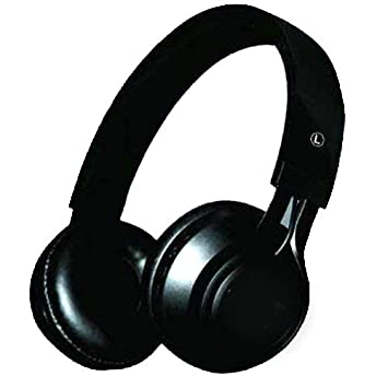 Hilgar Rock Music 604bhp Wireless Bluetooth Headphone With Mic Control Button Extra Bass Sound Best For Mobile Laptop Tablet Computer Colour Black Price Buy Hilgar Rock Music 604bhp Wireless Bluetooth Headphone With Mic