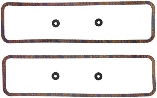 Price comparison product image Fel-Pro VS 10680 C Valve Cover Gasket Set