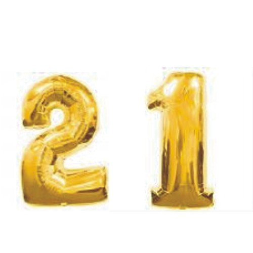 Grabo-Giant-21st-Gold-Number-Balloons