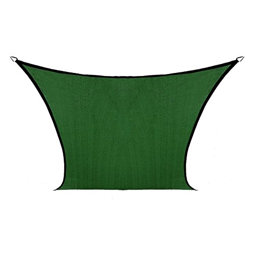 Coolaroo Shade Sail, Triangle Party