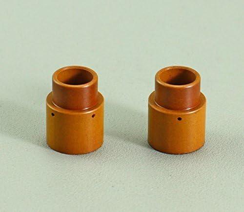 PE0007 Air-diffuser HY40 CB50 /& Cebora CP-50 CP-70 C1510 2pk